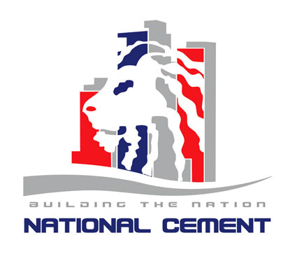 Company Profile - National Cement Share Company
